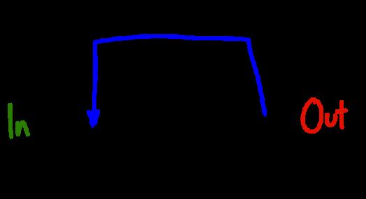 System model.png
