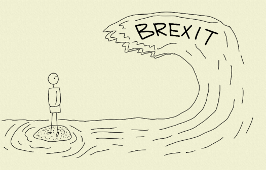 BrexitIsComing.png