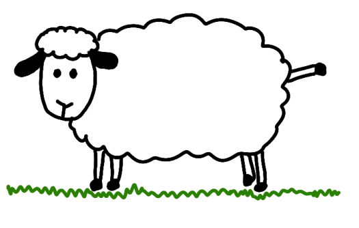 how-many-legs-does-a-sheep-have.png