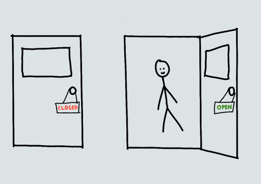 closed-door-or-open-door.png