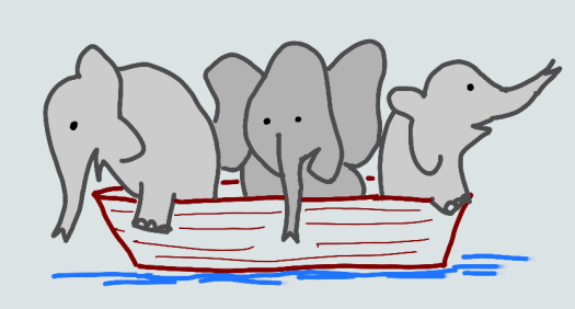 elephants-in-rowing-boat.png