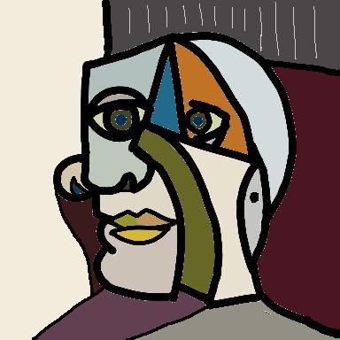 picasso-portrait.png
