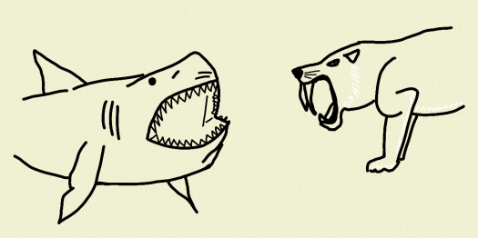 sharks-vs-sabre-tooth-tigers.png
