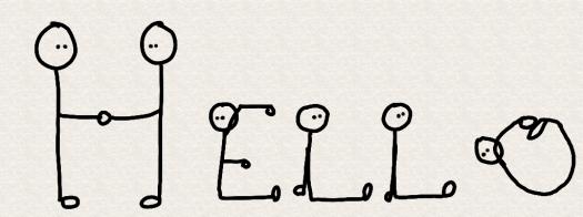 body-language.png