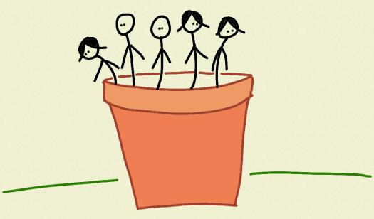 growing-organization.png