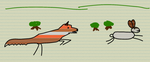 rabbit-fox2.png