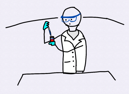 scientist-with-pipette.png