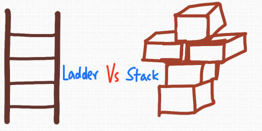ladder-vs-stack-models.png