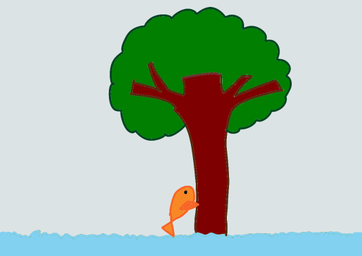 fish-climbing-a-tree.png