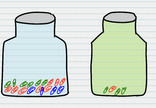 jar-of-paperclips.png