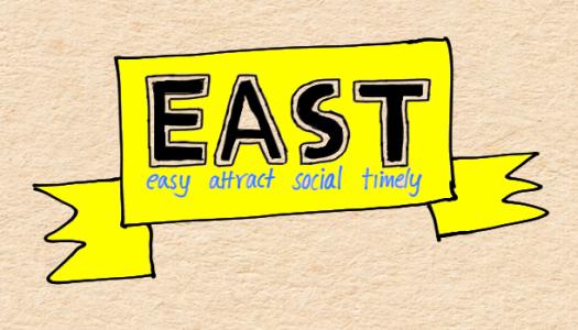 EAST-model.png