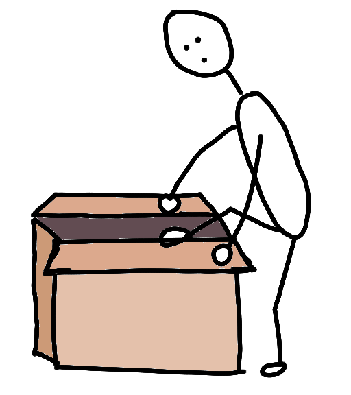 person-climbing-into-box.png
