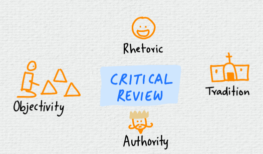 critical-review.png