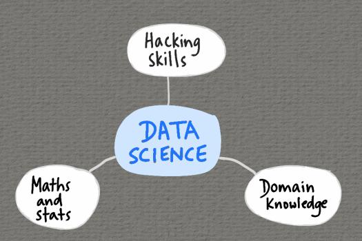 data-science-skills.png