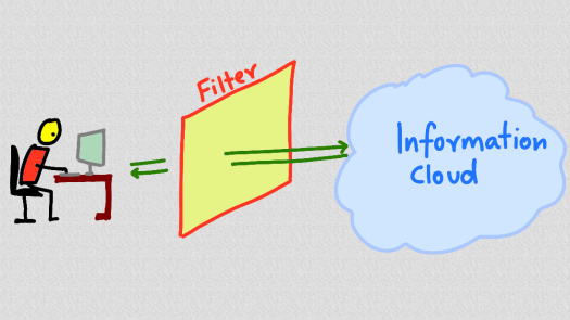 information-filters.png