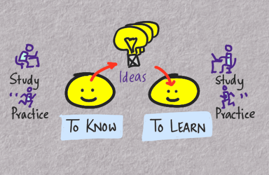 knowing-vs-learning.png