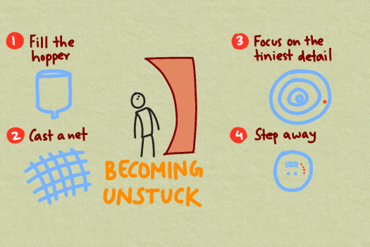becoming-unstuck.png