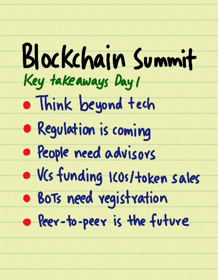 blockchain-summit-day-1.png