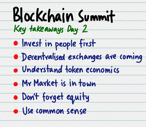blockchain-summit-day-2.png