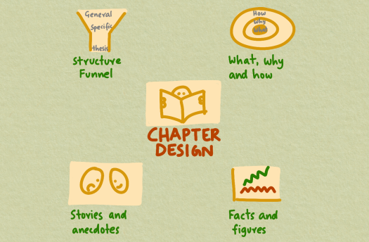 chapter-design.png