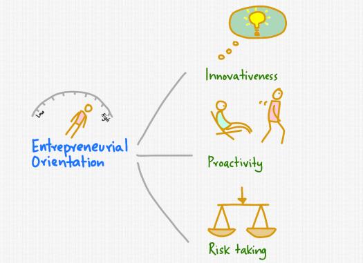 entrepreneurial-orientation.png