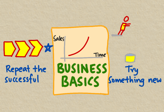 business-basics.png