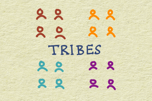 tribes.png