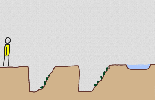 path-to-success.png