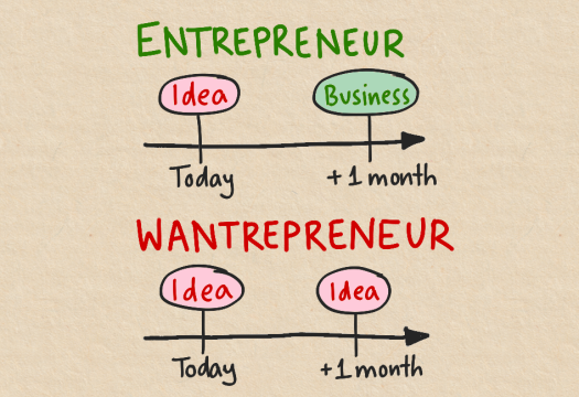 wantrepreneur.png