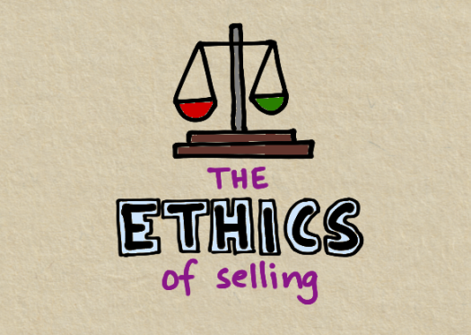 ethics-of-selling.png