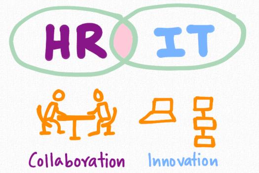HR-IT.png
