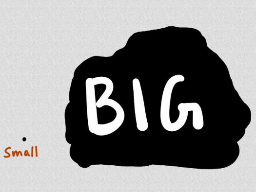 small-big.png