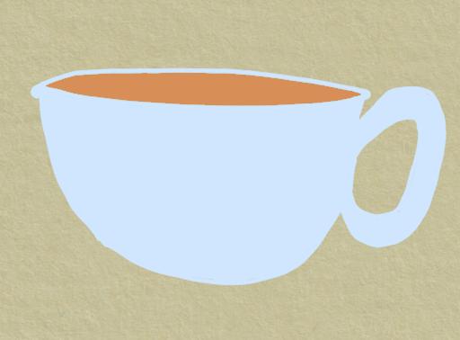 cup-of-tea.png