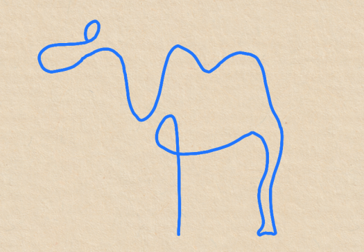 picasso-camel.png