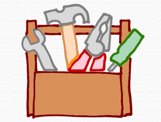 toolbox.png