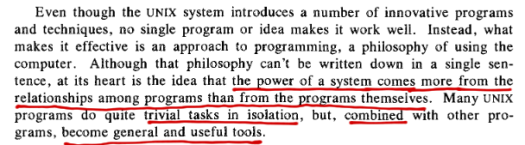 unix-philosophy.png