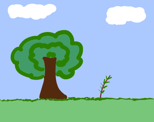 tree-of-knowledge.png
