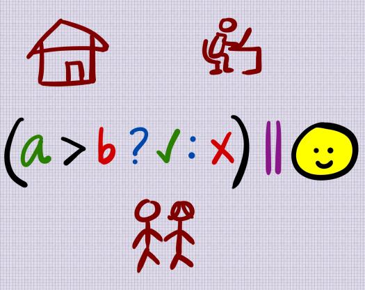 ternary-life-formula.png