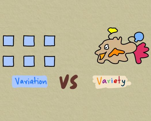 variation-variety.png
