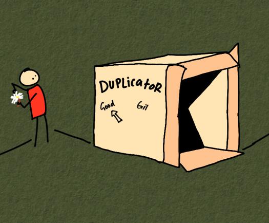 duplicator.png