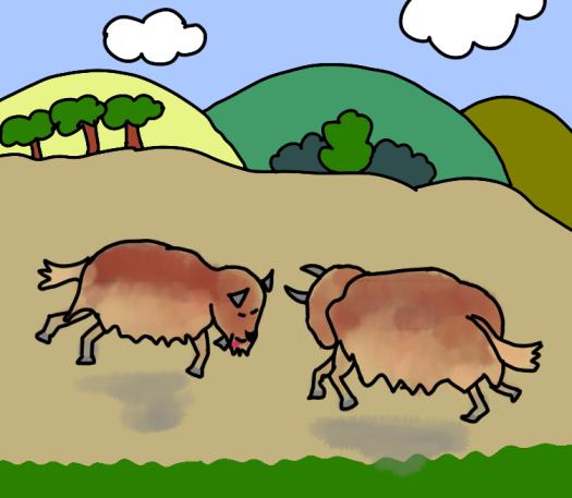 charging-bulls.png