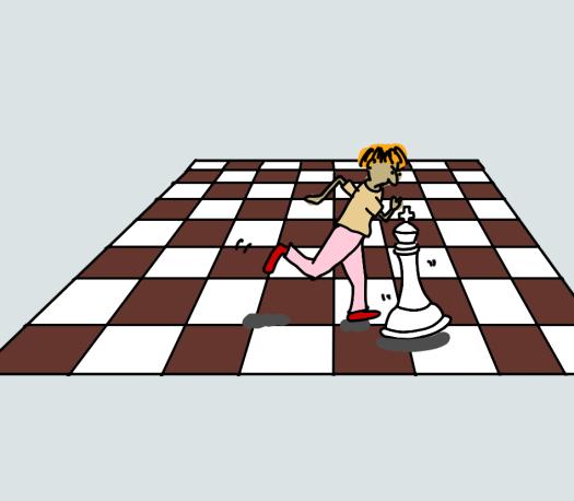 kick-chess.png