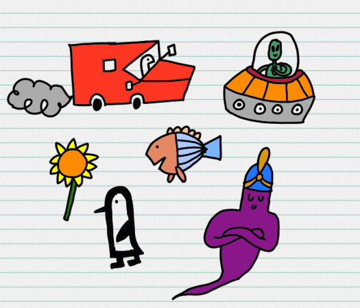 doodles.png