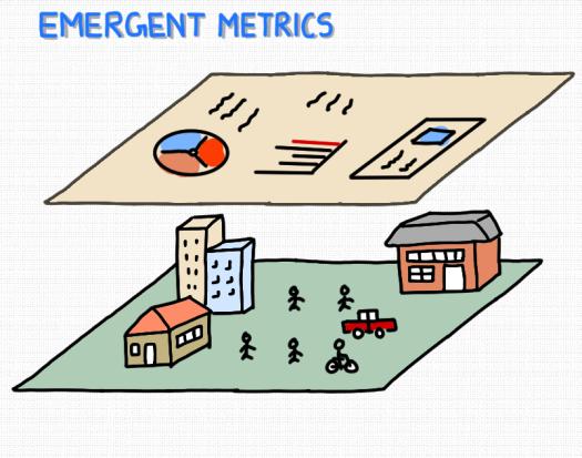 emergent-metrics.png