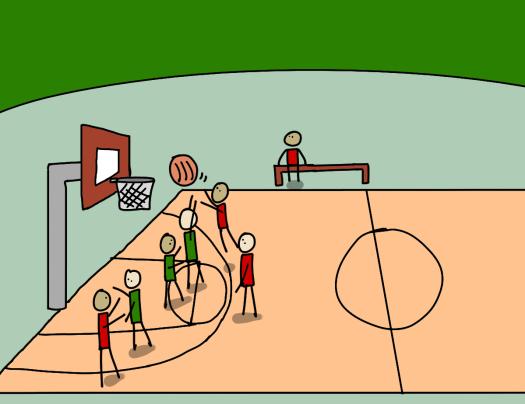 pareto-basketball.png