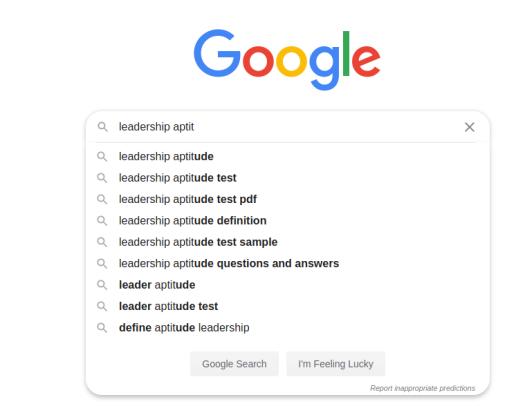 leadership-aptitude-test.png