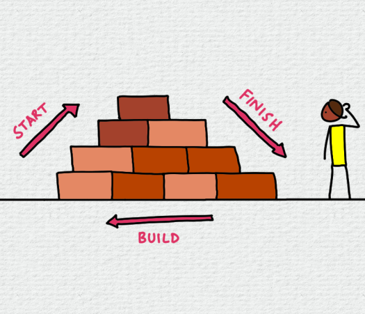 principles-of-building.png