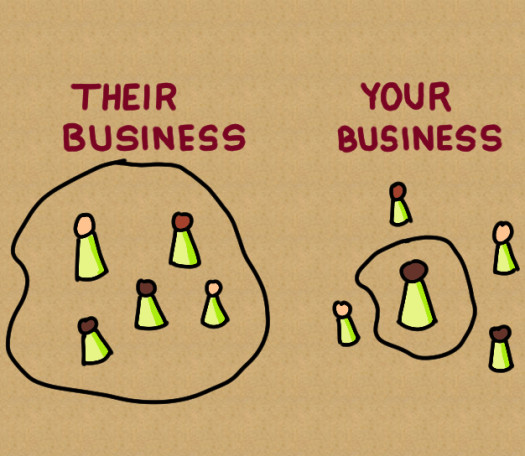 their-business-your-business.png