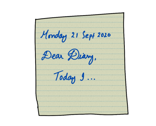 daily-diary-logbook.png