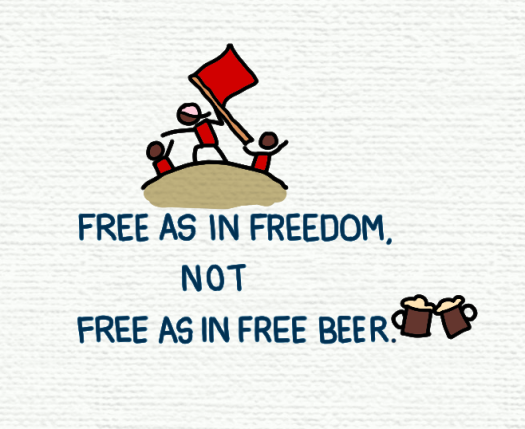 free-as-in-freedom.png